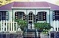 Wilma's house in Saba.jpg