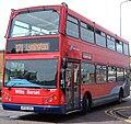Wilts & Dorset 405.jpg