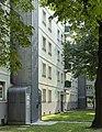 Winarskyhof, Trakt von Josef Hoffmann 1.jpg