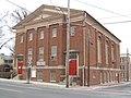 Winchester, Virginia (8598406275).jpg