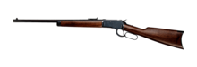 Winchester 92 short rifle transparent.png