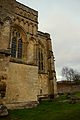 Winchester Cathedral 2012 05.jpg