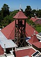 Winchester House Belltower 6-5-06.jpg