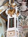 Windberg Klosterkirche - Altar Katharina 1.jpg