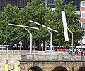 Windobjekt H.Sinken HB-Img01.jpg