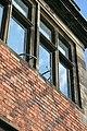 Window Detail, Sudbury Hall - geograph.org.uk - 954312.jpg