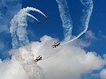 Wing Walkers (1414608574).jpg