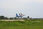 Wings of Victory 2008 (68-17).jpg