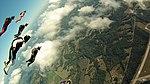 Wingsuit Flying in South Carolina (6367736091).jpg