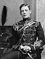 Winston Churchill 1874 - 1965 ZZZ5426F.jpg