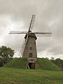 Wippelgem, de Gerardsmolen oeg87626 foto2 2013-05-13 11.39.jpg