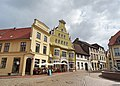 Wismar, Germany - panoramio - Foto Fitti (19).jpg
