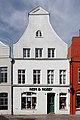 Wismar Dankwartstrasse 9.jpg