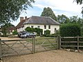 Wissenden House - geograph.org.uk - 1420842.jpg