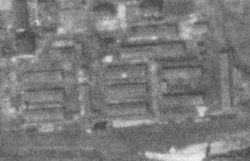 Witten KZ-Aussenlager Luftbild 1945 (zugeschnitten).jpg