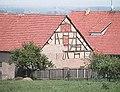 Witterda 1998-05-19 29.jpg