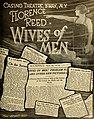 Wives of Men.jpg