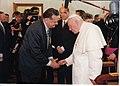 Wizyta Jana Pawła II w Sejmie RP (1999) 10.jpg
