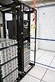 Wmf sdtpa servers 2009-01-20 01.jpg