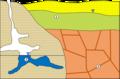 Wody-podziemne-szczelinowe-krasowe-warstwowe.png