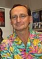 Wojciech Cejrowski.jpg