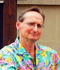 Wojciech Cejrowski, Gdańsk 2011