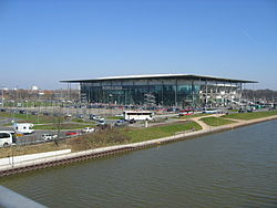 Wolfsburg stadion.jpg