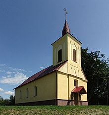 Wolica - Church 01.jpg