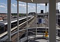 Wolverhampton railway station MMB 08.jpg