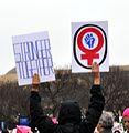 Women's March 1099 (32370976591).jpg