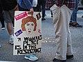 Women's March LA 2019 (46806114171).jpg