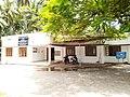 Women and child development unit at Kalpeni Island IMG 20190930 122645.jpg