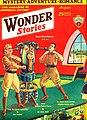 Wonder stories 193008.jpg