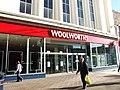 Woolworths RIP, Maidstone - geograph.org.uk - 1115044.jpg