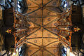 Worcester Cathedral Quire Organ and Decorative Ceiling.jpg