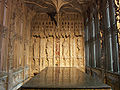 Worcester cathedral 015.JPG