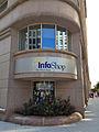 World Bank InfoShop 2012 09 13 1.jpg