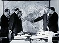 World Health Organisation Interim Committee on malaria. Phot Wellcome V0028079.jpg