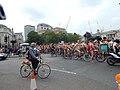 World Naked Bike Ride London 2018 32.jpg