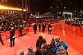 World Premiere Logan Berlinale 2017 01.jpg