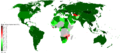 World map of countries by rate of unemployment.png