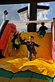 Worldwide Day of Play 120922-F-TJ954-009.jpg