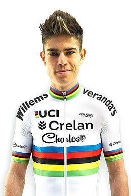Wout Van Aert (2017-02-01) - World Champion.jpg