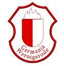 Wr germania 2002