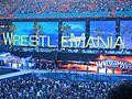 Wrestlemania 28 (7069733169).jpg