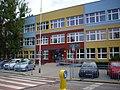 Wroclaw-97th-primary-school-090621-5.jpg