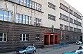 Wroclaw-zesp szk teleinf i elektr.jpg