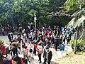 Wuhan University 20180406 095319.jpg