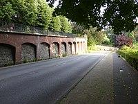 Wuppertal Barmer Anlagen 2013 030.JPG