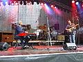 Wuppertal Engelsfest 2015 070.jpg